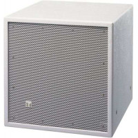 Subwoofer system Toa FB-120W