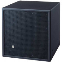 Subwoofer system Toa FB-152B-AS