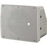 Speaker system Toa HS-1200WT