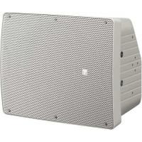Speaker system Toa HS-1500WT