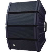 Speaker system Toa HX-5B