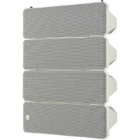 Speaker system Toa HX-7W