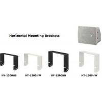 Mounting bracket Toa HY-1500VB