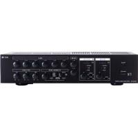 Digital mixer amplifier 2x240W Toa MX-6224D