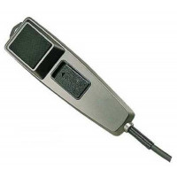 Paging microphone Toa PM-240