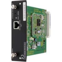 IP interface module Toa SX-200IP