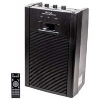 Portable amplifire battery Toa WA-1830M
