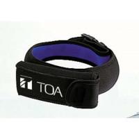Microphone waist holder Toa WH-4000P