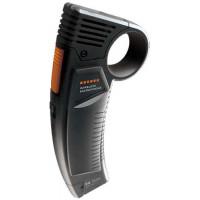 Wireless microphone Toa WM-5420-AS