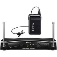 Wireless set Toa WS-5325U