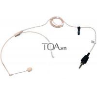 Micro choàng đầu đa hướng Toa YP-M5000H