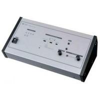 Tăng âm trung tâm TOA model TS-800