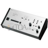 Tăng âm trung tâm TOA model TS-910