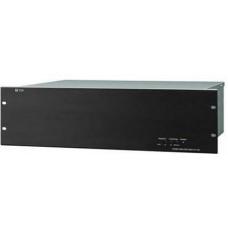 Tăng âm công suất (2x120w) TOA model VP-2122