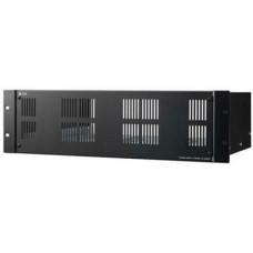 Vỏ của bộ cấp nguồn VX TOA model VX-2000PF
