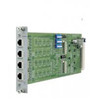 Modul điều khiển đầu ra TOA model VX-200SO