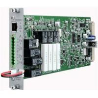 Module dò tìm sự cố dây loa TOA model VX-200SZ