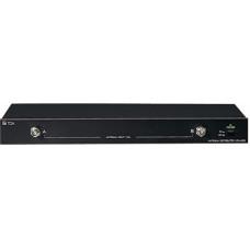 Bộ phối hợp anten TOA model WD-4800
