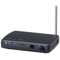 Khuyếch đại micro phiên dịch để bàn TOA model WM-2110