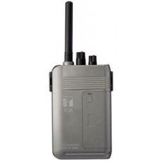 Khối thu không dây phiên dịch di động TOA model WT-2100