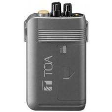 Khối thu không dây TOA model WT-5100