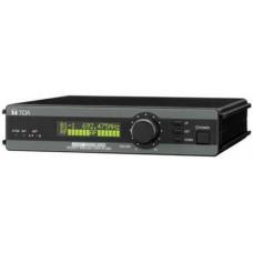 Khối thu không dây UHF 64CH TOA model WT-5805