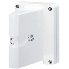 Anten cho WT-4800 TOA model YW-4500