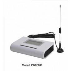 Thiết bị kết nôi SIM di động , sử dụng giảm cước gọi điện và Spam sms China Noname FWT-C800