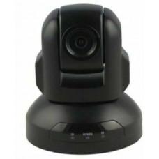Camera hội nghị truyền hình HD6530 China Noname HD6530
