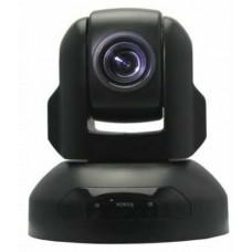Camera hội nghị truyền hình HD6540 China Noname HD6540