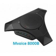 Mic đa hướng hội nghị Mvoice 8000B China Meeteasy Mvoice 8000B