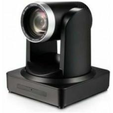 Camera cho khách hàng tiết kiệm chi phí - kết nối qua pc China Noname UV510A-10
