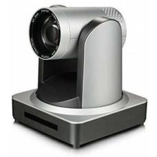 Camera cho khách hàng tiết kiệm chi phí - kết nối qua pc China Noname UV510A-12