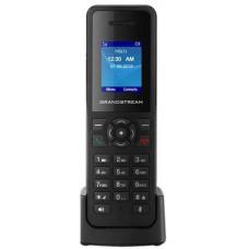 Điện thoại ip GrandStream DP720