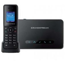 Bộ khuếch đại sóng cho Điện thoại ip GrandStream DP750
