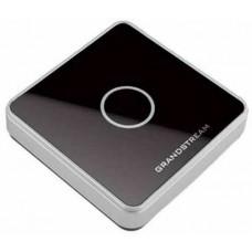 Đầu đọc thẻ chuẩn USB GrandStream GDS37x0-RFID-RD