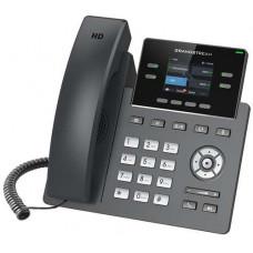 Điện thoại IP Grandstream GRP2612