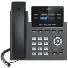 Điện thoại IP Grandstream GRP2612P