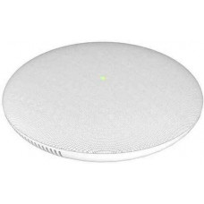 Loa phát IP , kết nối LAN PoE hoặc Wifi GrandStream GSC3510