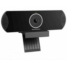 Thiết bị hội nghị truyền hình - Video conference cho phòng hợp lớn GrandStream GVC3210
