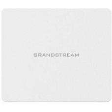 Thiết bị Wifi Access Point GWN7602 GrandStream GWN7602
