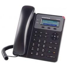 Điện thoại IP Grandstream GrandStream GXP1625