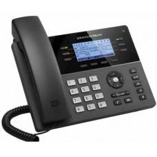 Máy điện thoại IP wifi để bàn , GrandStream GXP1760W