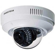 Camera IP GrandStream GXV3611IRHD
