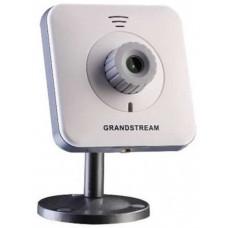 Camera IP GrandStream GXV3615WP-HD
