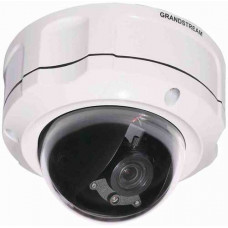 Camera IP GrandStream GXV3662HD-IR