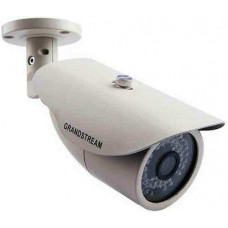 Camera IP GrandStream GXV3672HD-IR