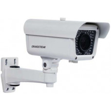 Camera IP GrandStream GXV3674FHD-IR