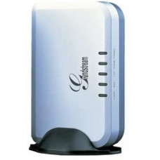 Gateway chuyển đổi ra máy lẻ analog FXS GrandStream HT503