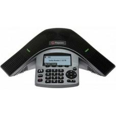 Điện thoại hội nghị Polycom IP5000  POLYCOM IP5000